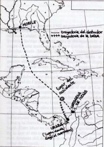 mapa-naufrago
